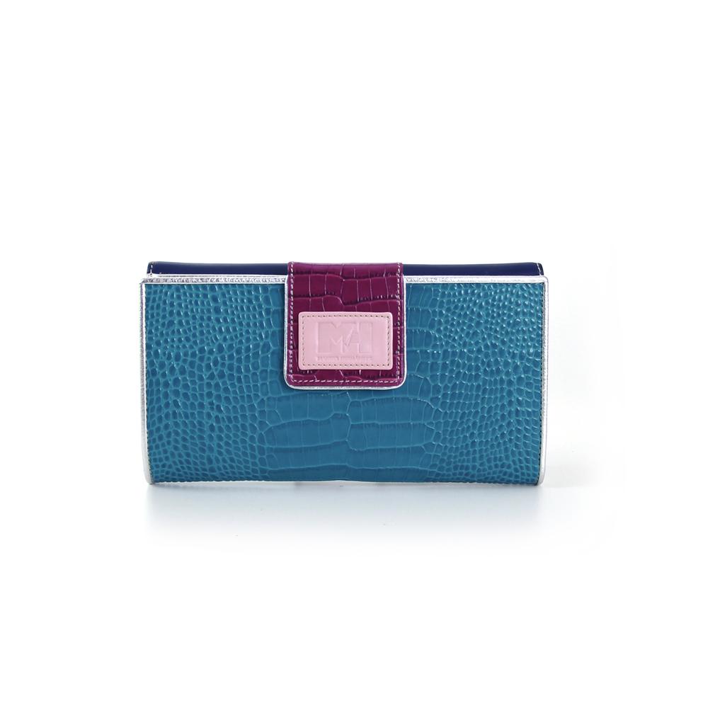 cartera javia azul2